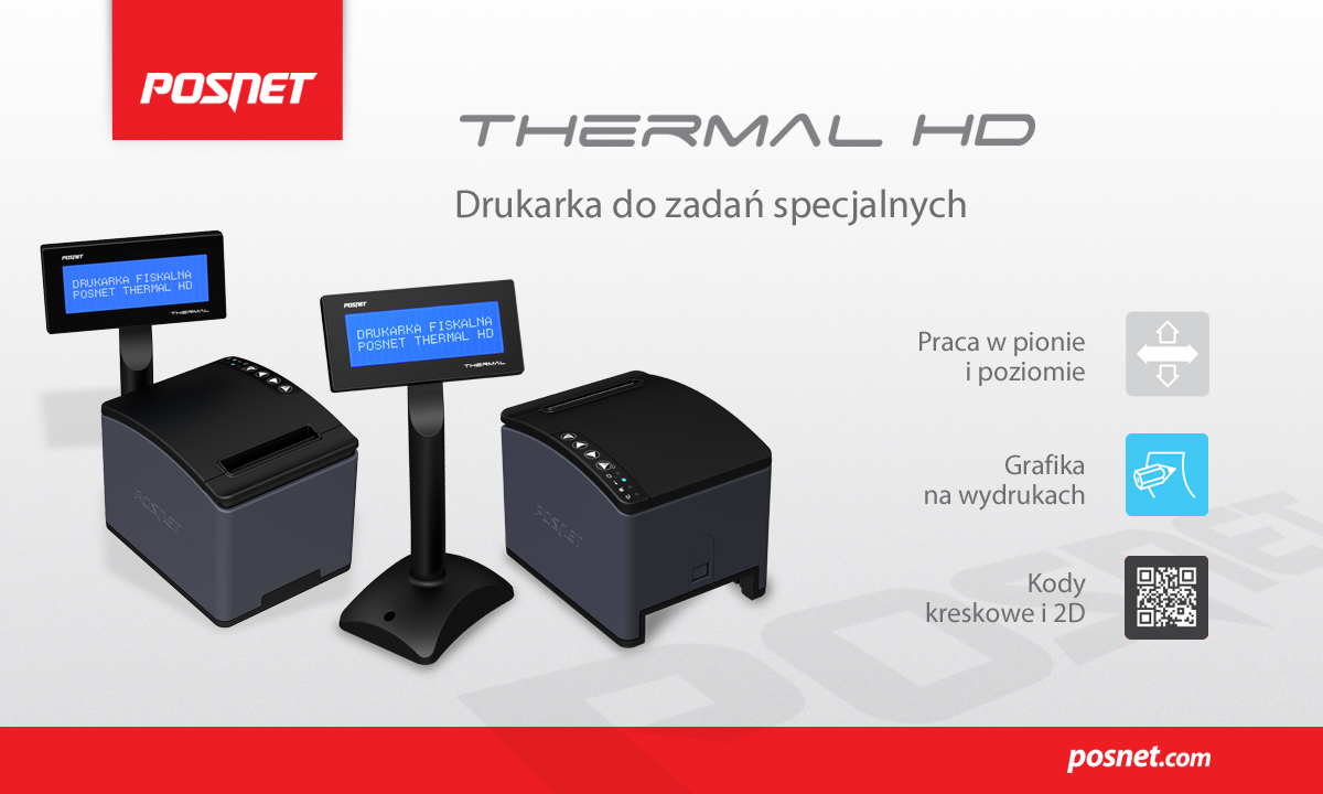THERMAL HD 1200 X 720